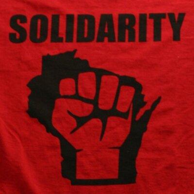 Wielka Polska Solidarna – odrodzenie narodowego syndykalizmu