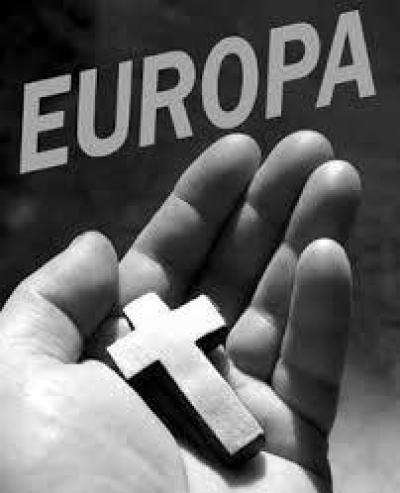 Katolicki uniwersalizm kontra ateistyczny globalizm